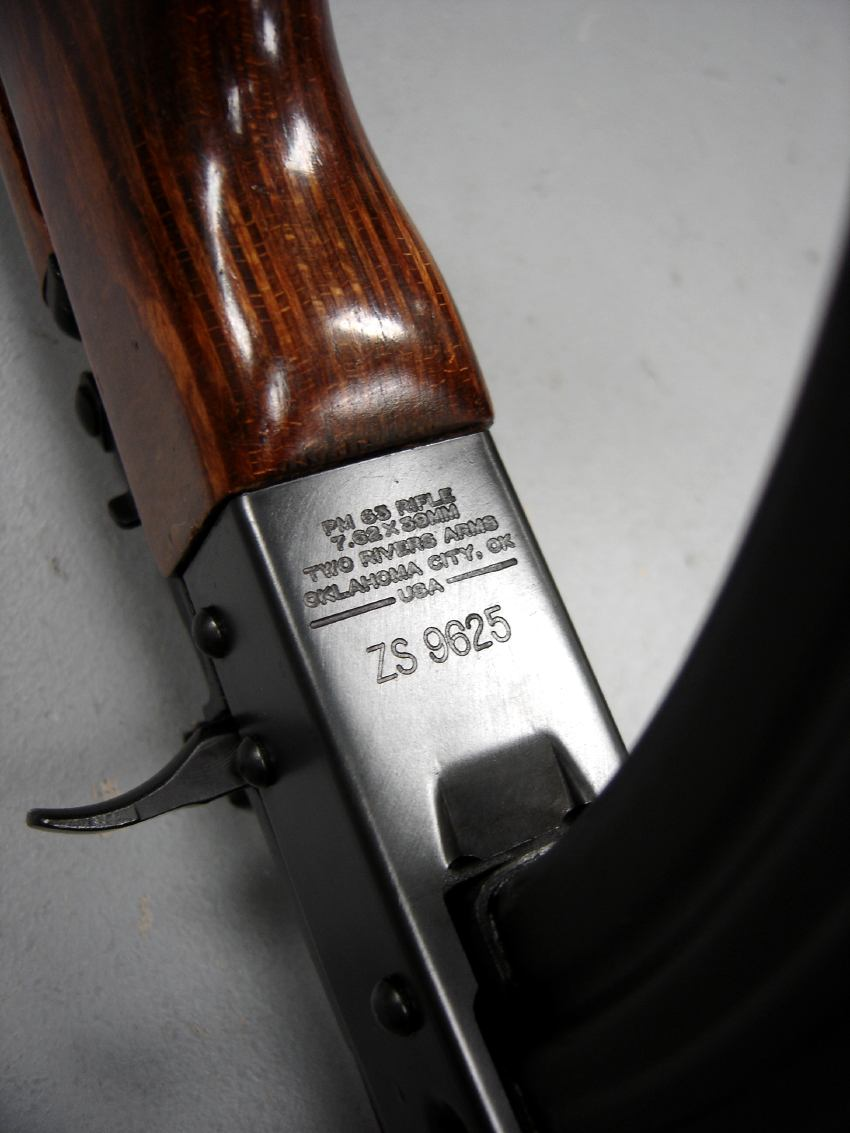 The Ak Buyer S Guide A Beginner S Guide To The Ak