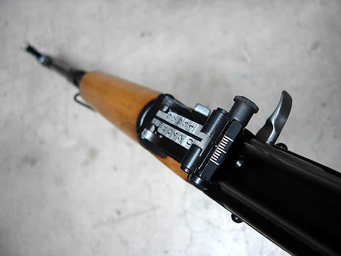 TabukSniper